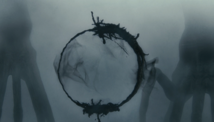 The Alien Perspective in Arrival