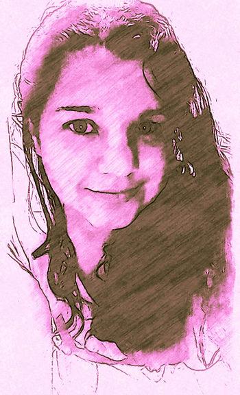Pink_me.jpg
