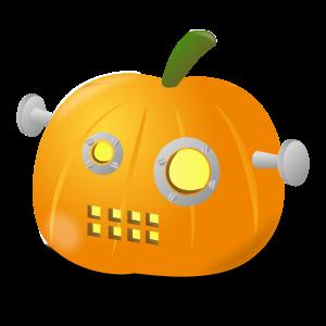 10 Sci-fi Halloween Costumes