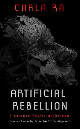Atificial_Rebellion_cover.jpg