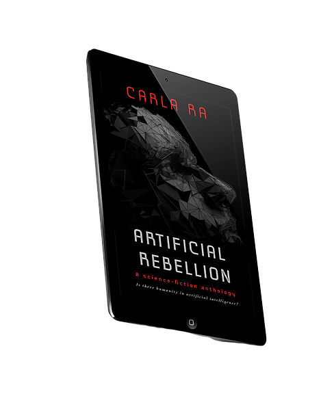 Artificial_Rebellion_mock_up_edited.png