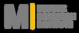 Medlux Logo 3.png