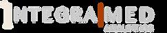 IntegraMEDAnalytics_logo.png