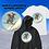 Thumbnail: SAMURAI SNOWBOARDER