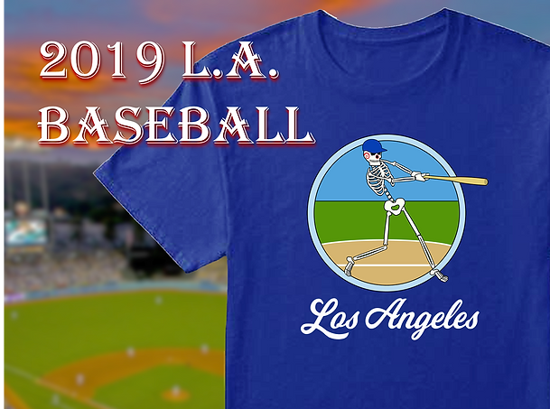 CATEGORY 2019 LA BASEBALL.png