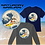 Thumbnail: SAMURAI SURFER