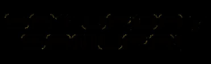 sat samurai logo.png