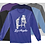 Thumbnail: LONG SLEEVE SHIRTS, L.A. HANDS for L.A. FANS
