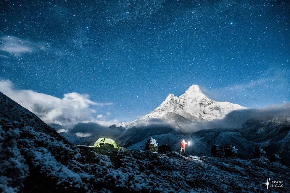 Himalaya-11.jpg