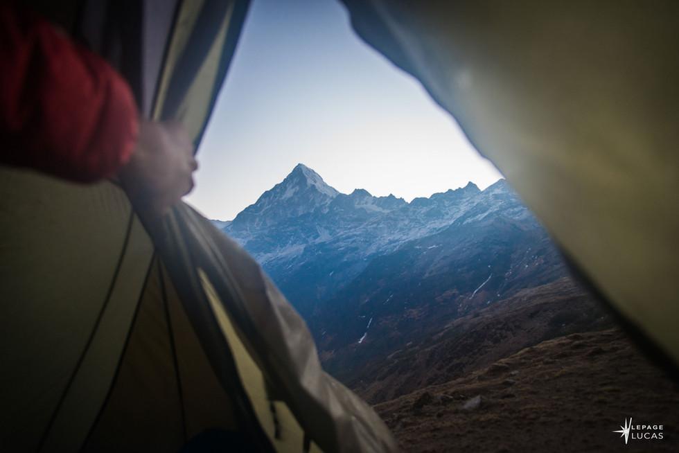 Himalaya-23.jpg