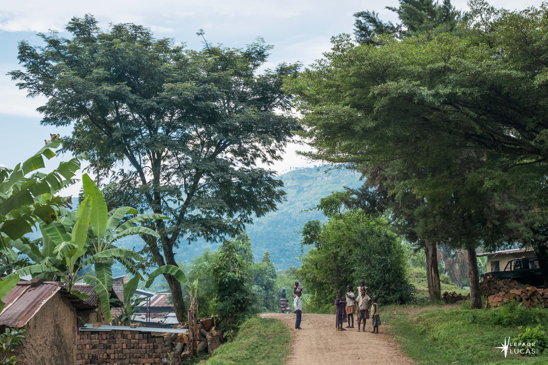 Afrique-2.jpg