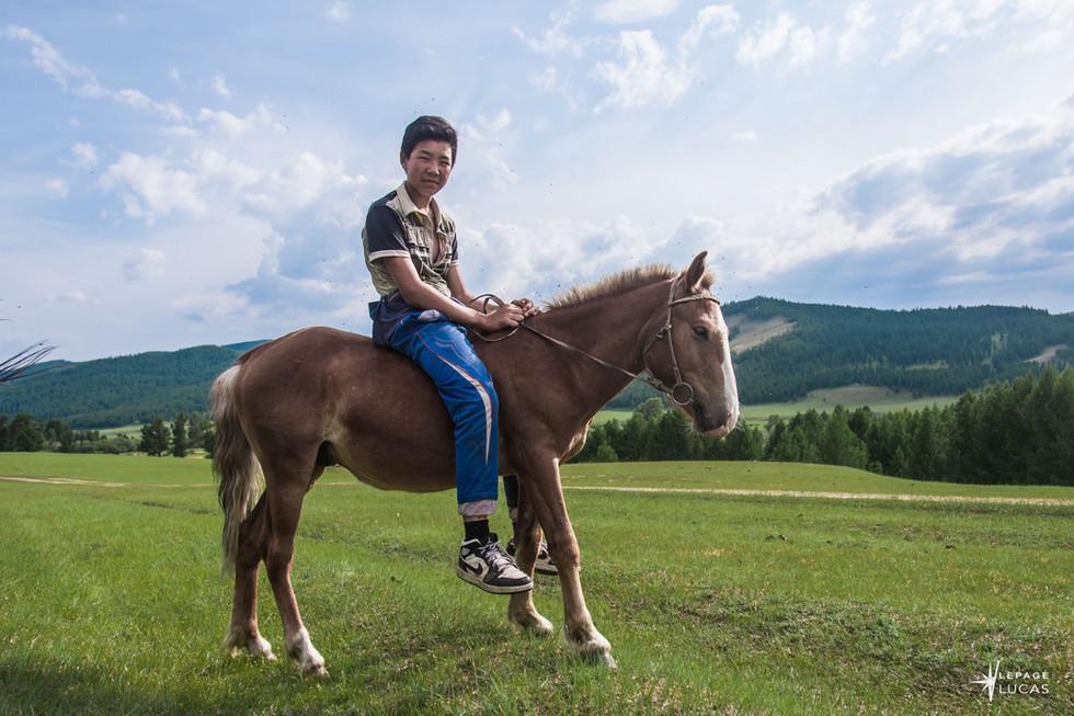 Mongolie-72.jpg