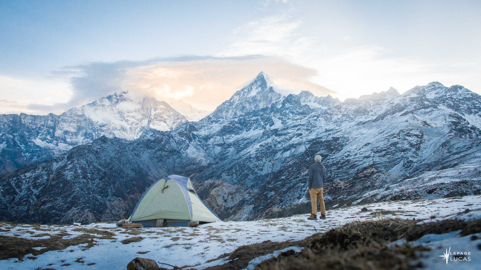 Himalaya-27.jpg
