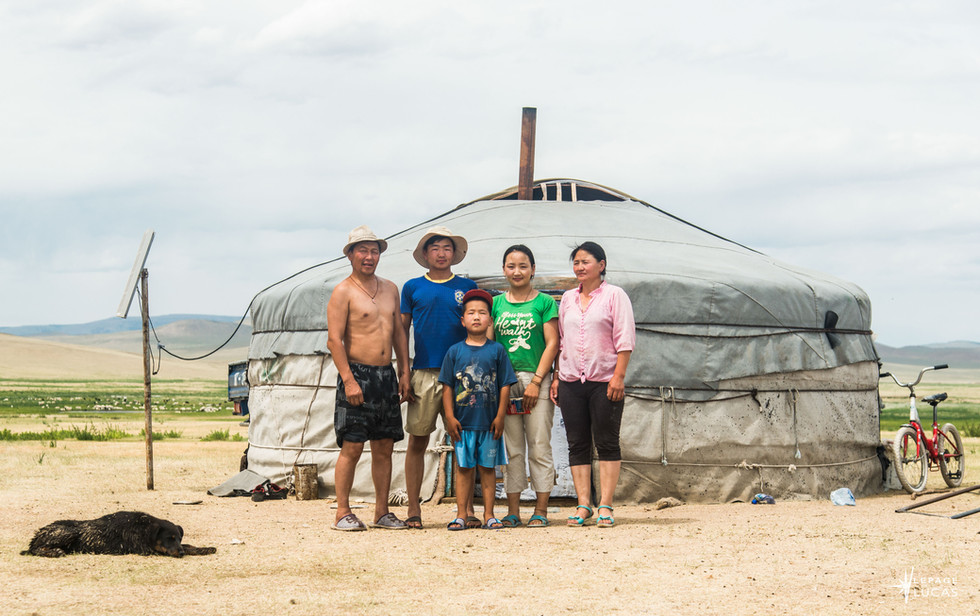 Mongolie-50.jpg