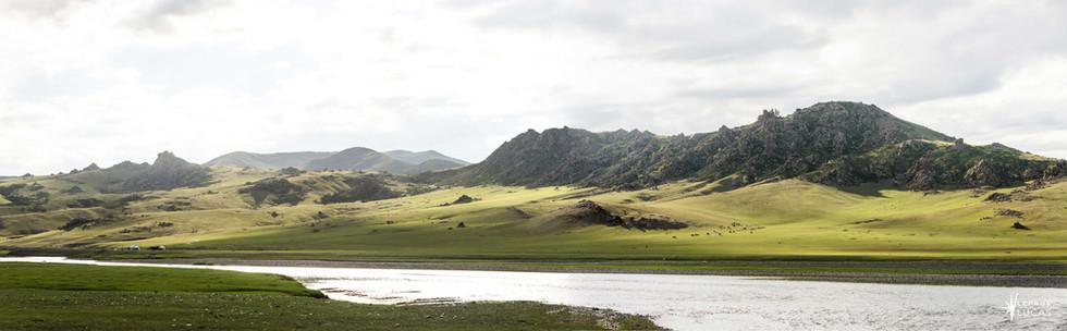Mongolie-12.jpg