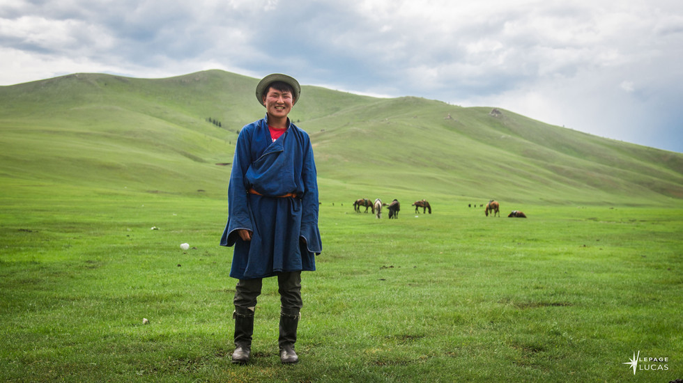 Mongolie-111.jpg