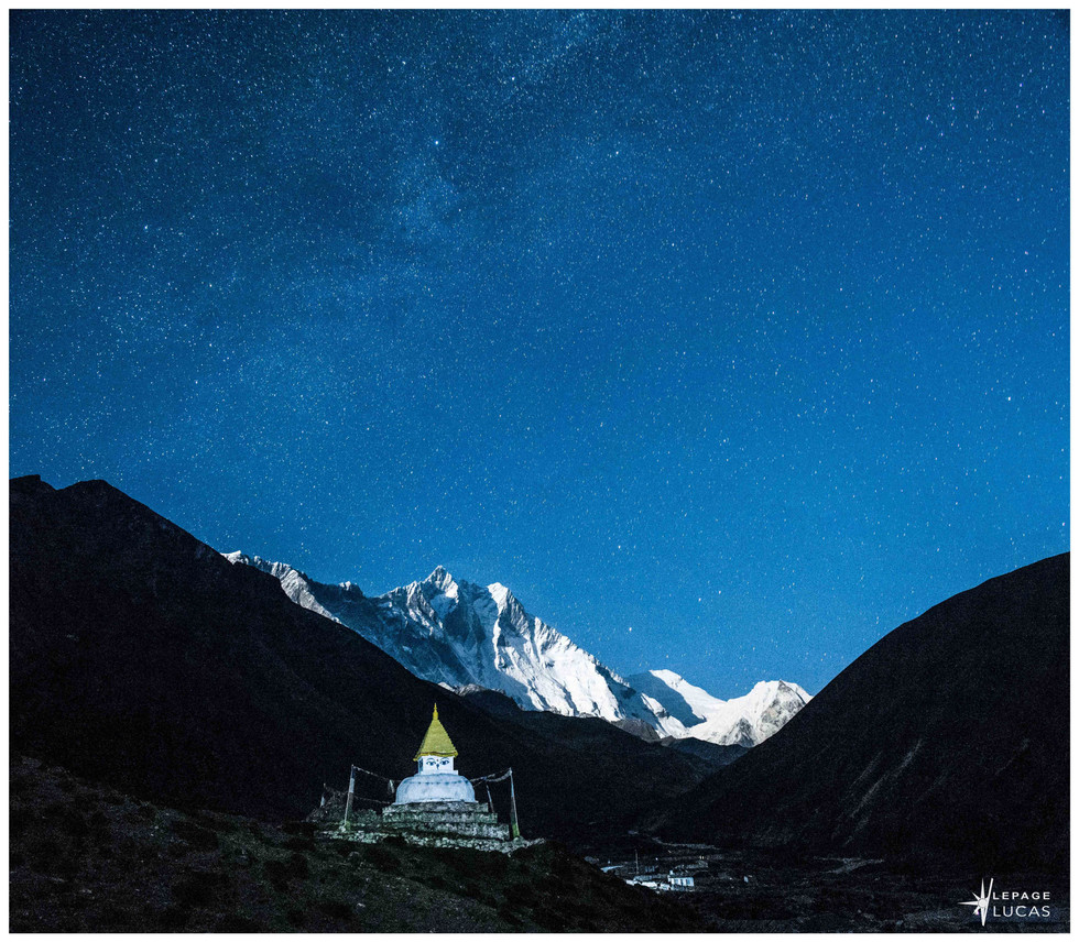 Himalaya-10.jpg