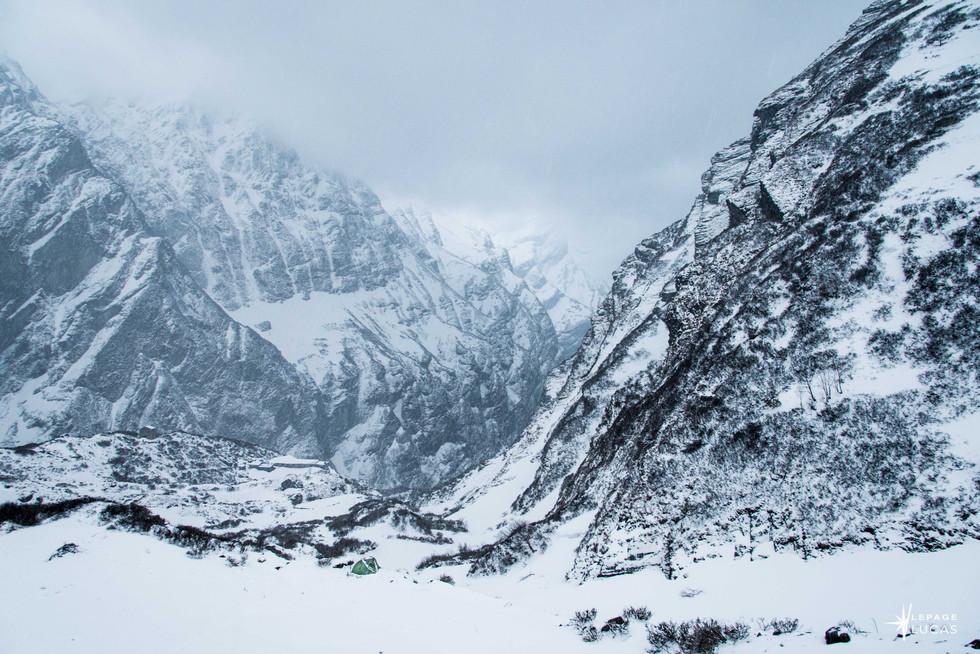 Himalaya-32.jpg