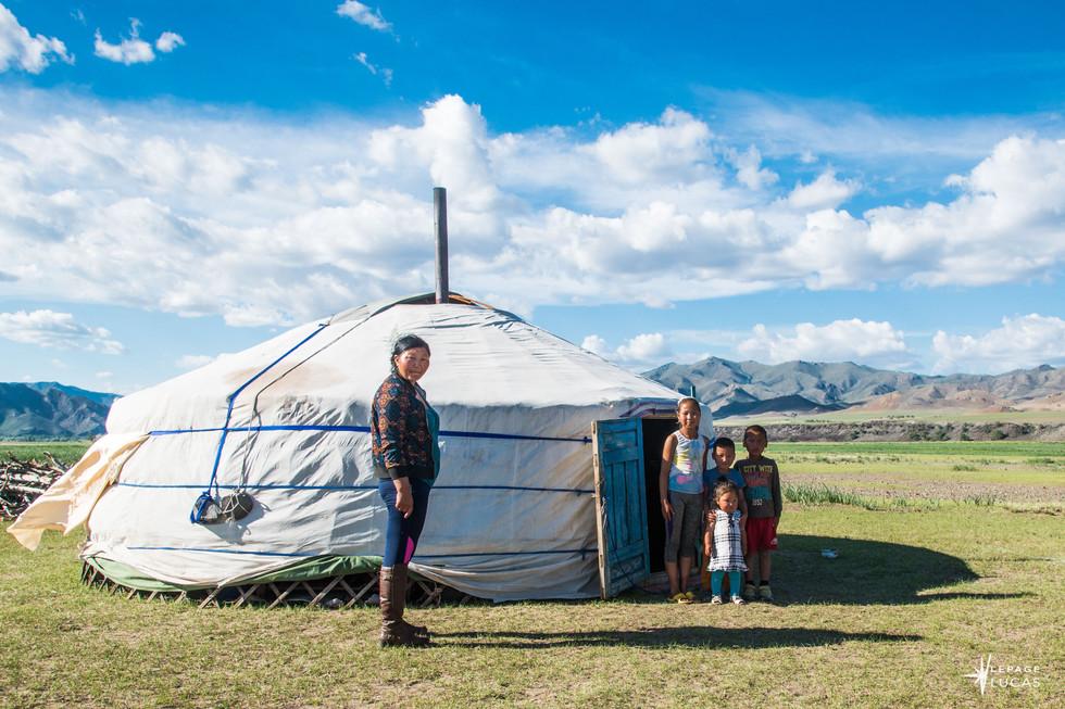 Mongolie-41.jpg