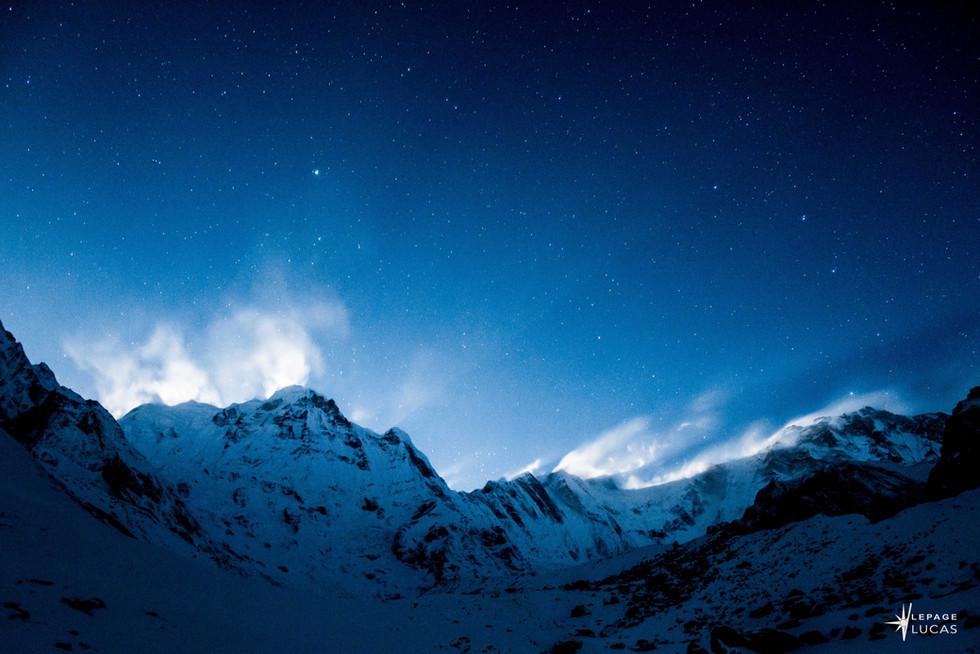 Himalaya-33.jpg
