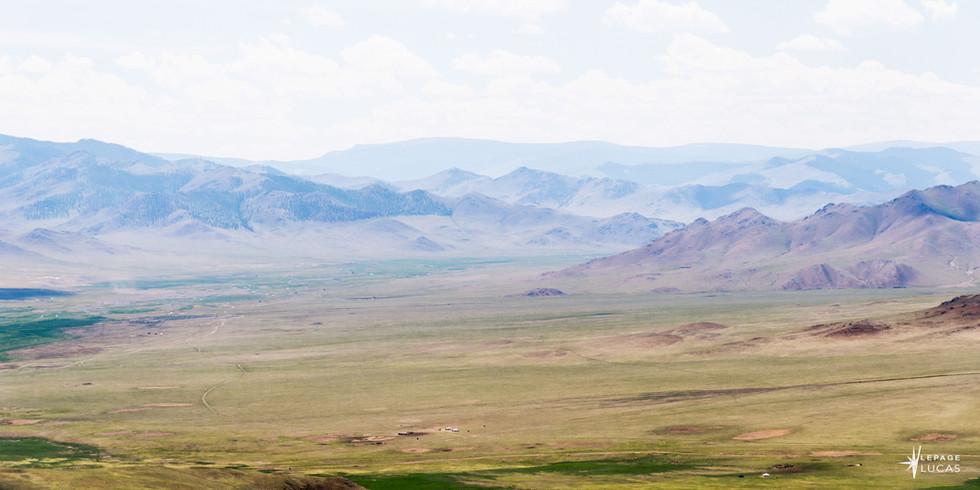 Mongolie-34.jpg
