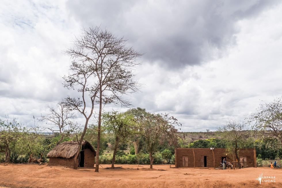 Afrique-34.jpg