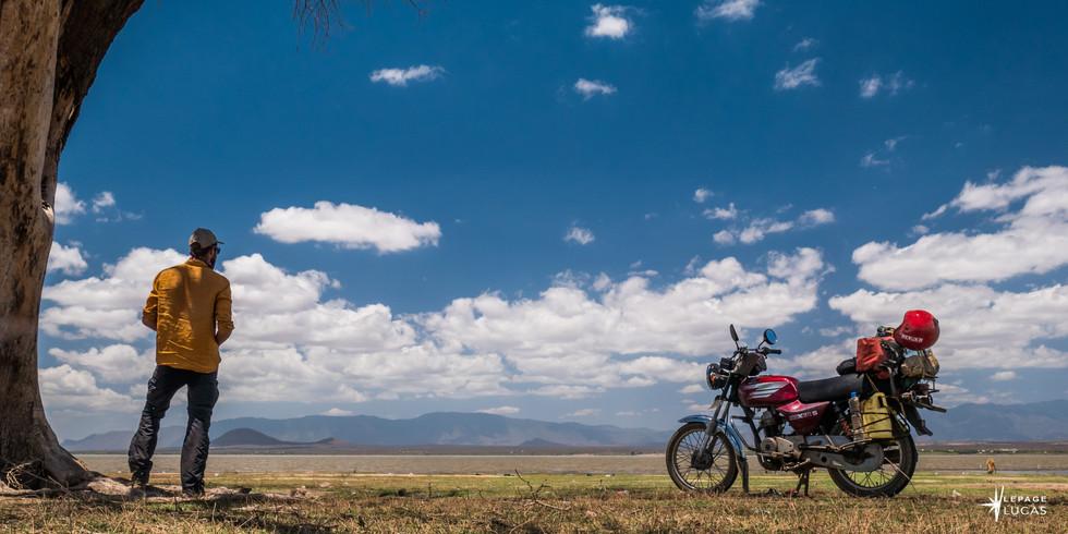 Afrique-28.jpg