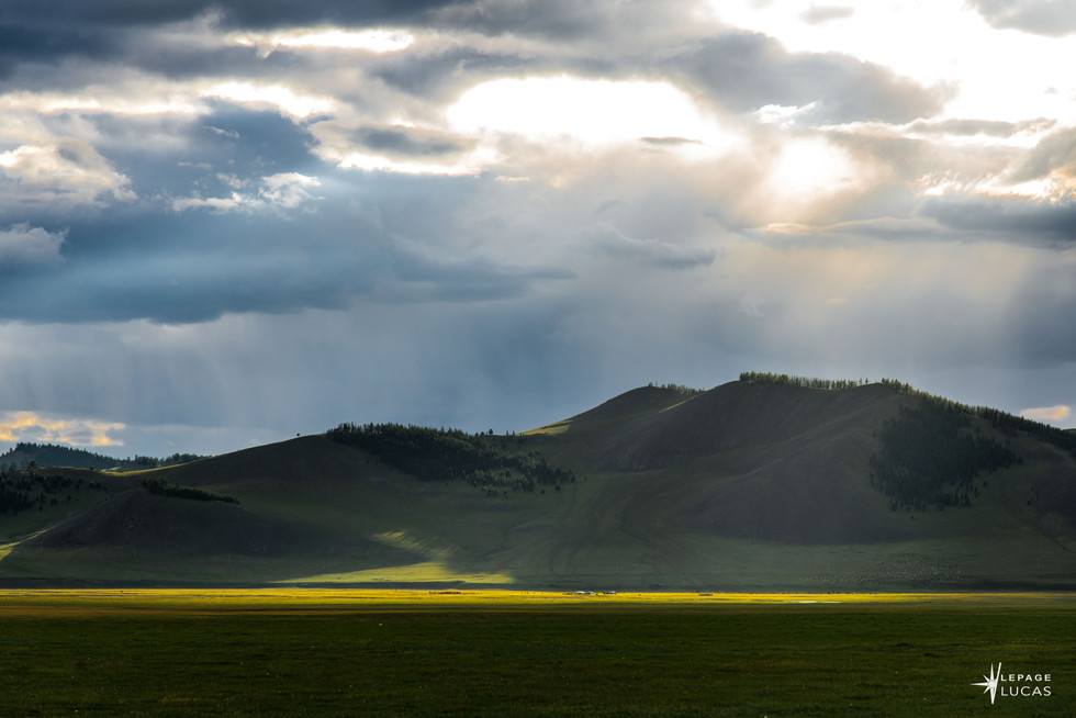 Mongolie-77.jpg