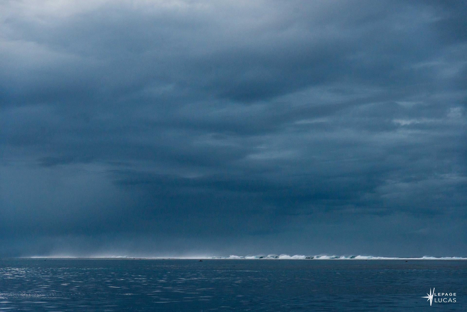Pacifique-23.jpg