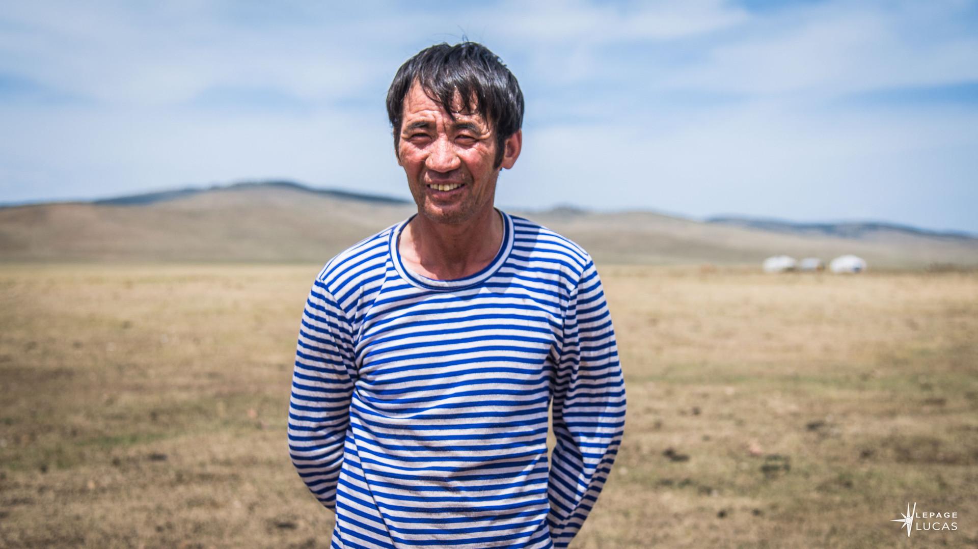 Mongolie-64.jpg