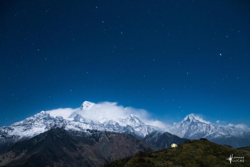 Himalaya-29.jpg