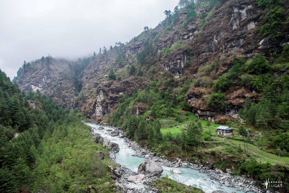 Himalaya-62.jpg