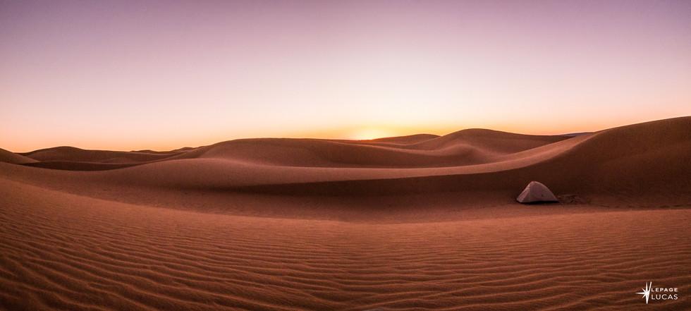 Sahara-1.jpg