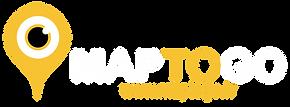 Logo Maptogo.png