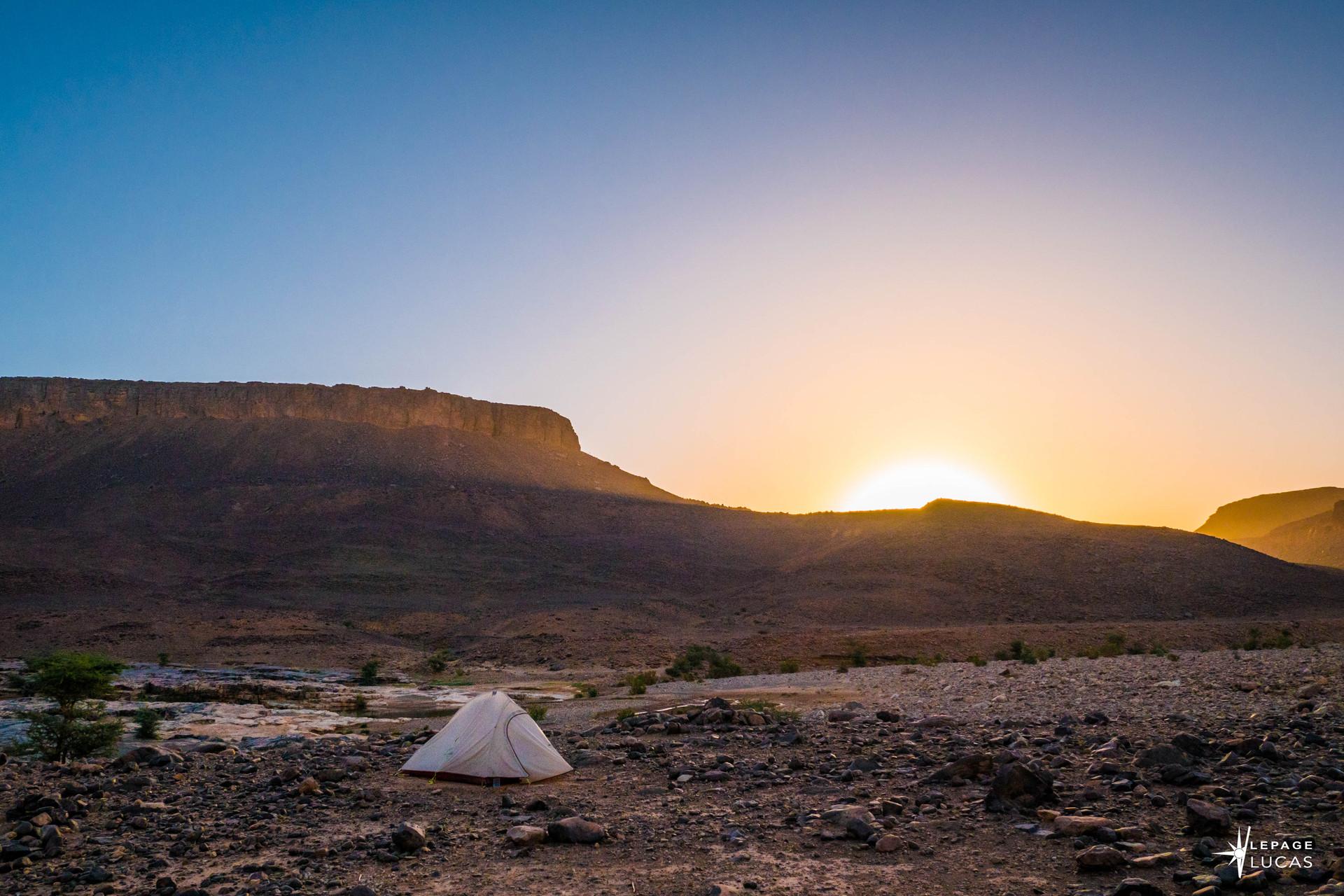 Sahara-23.jpg