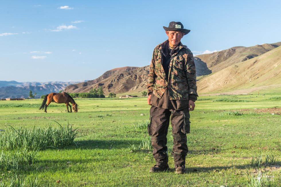 Mongolie-30.jpg