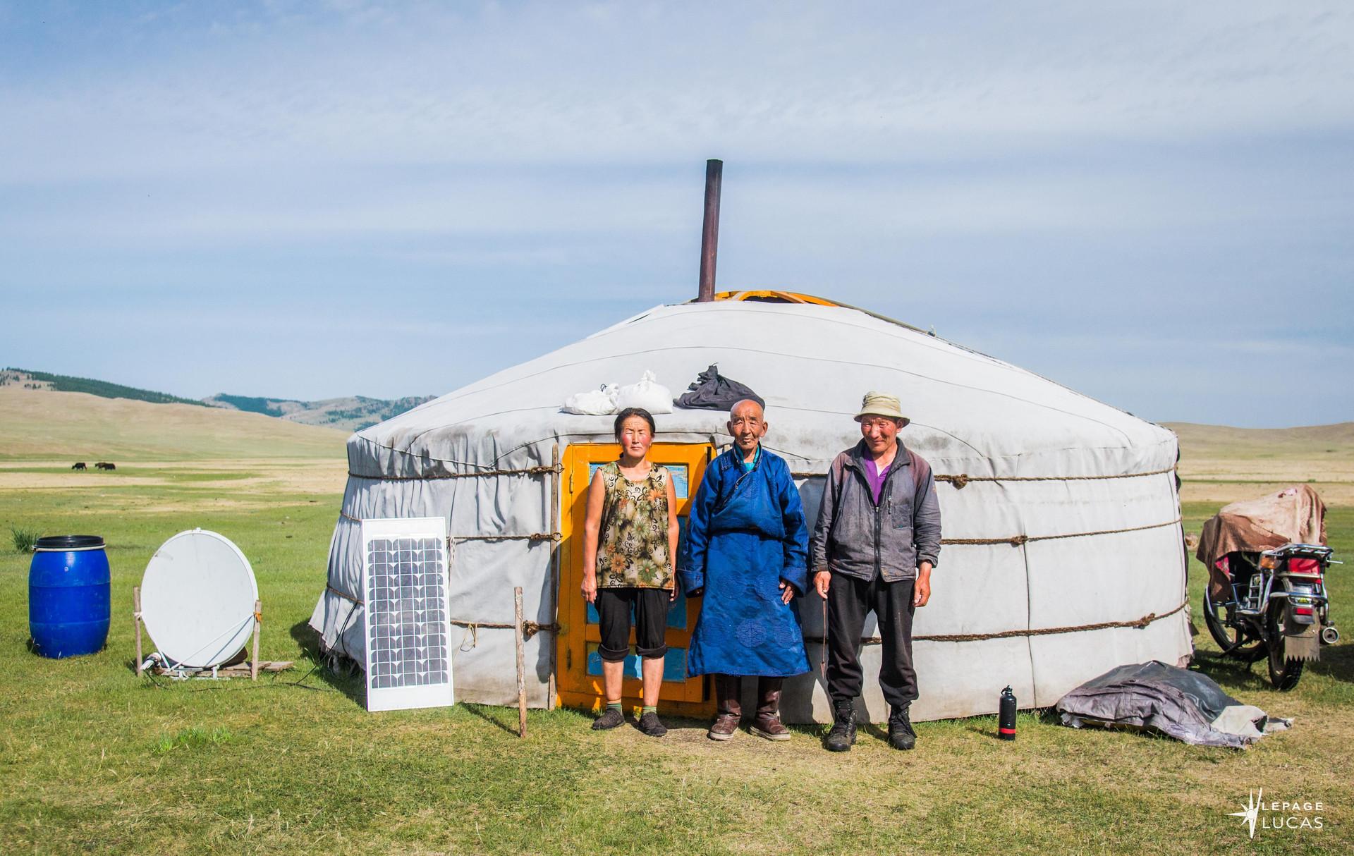 Mongolie-57.jpg