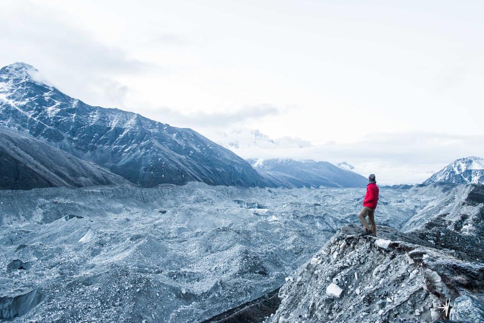 Himalaya-56.jpg