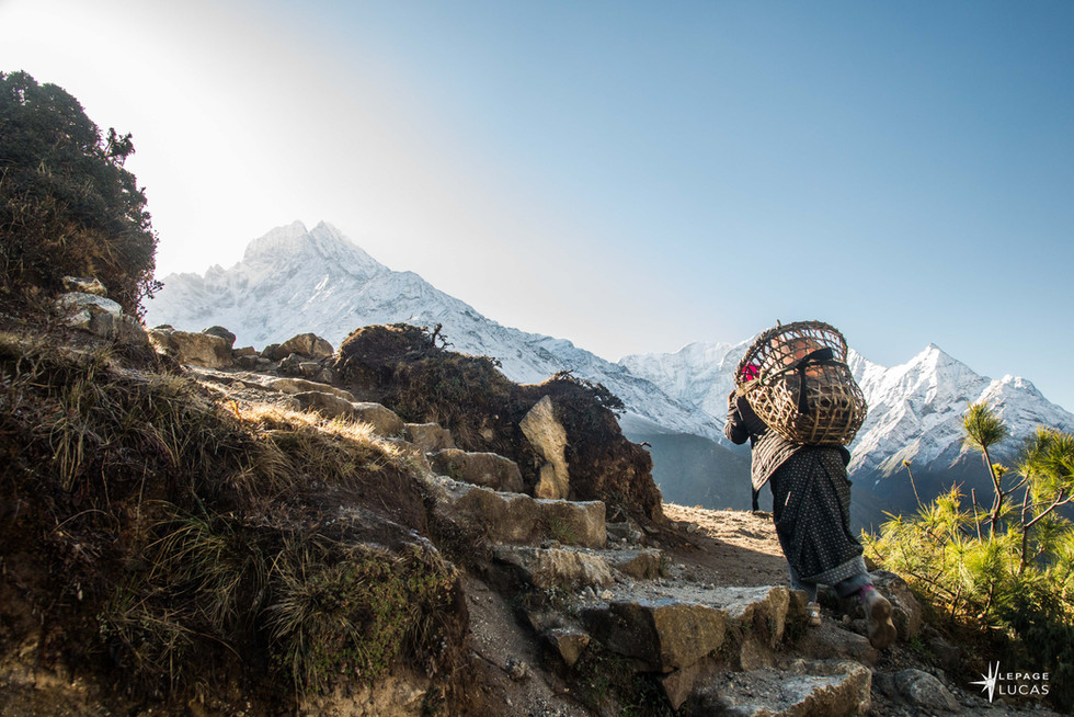 Himalaya-41.jpg