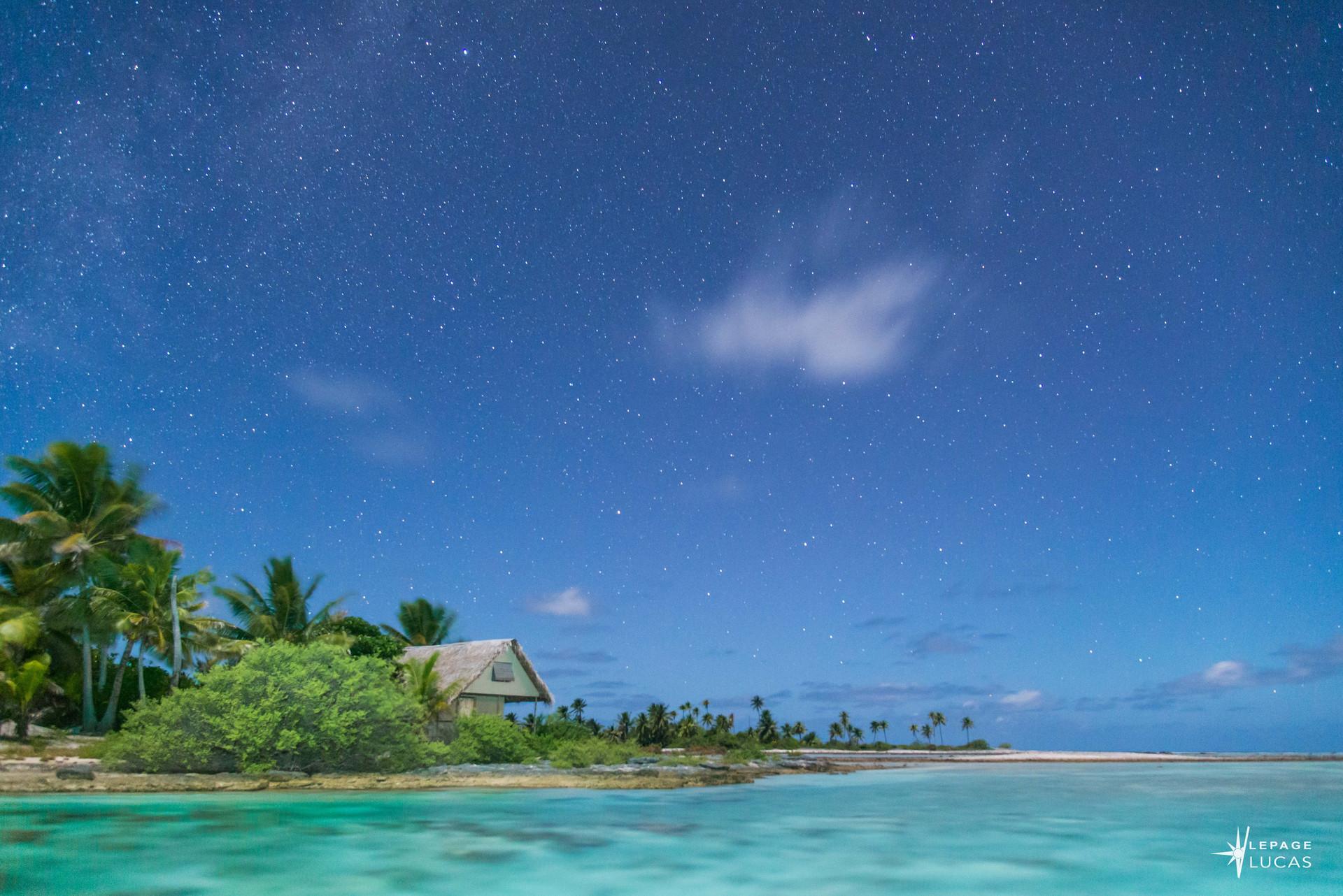 Pacifique-16.jpg