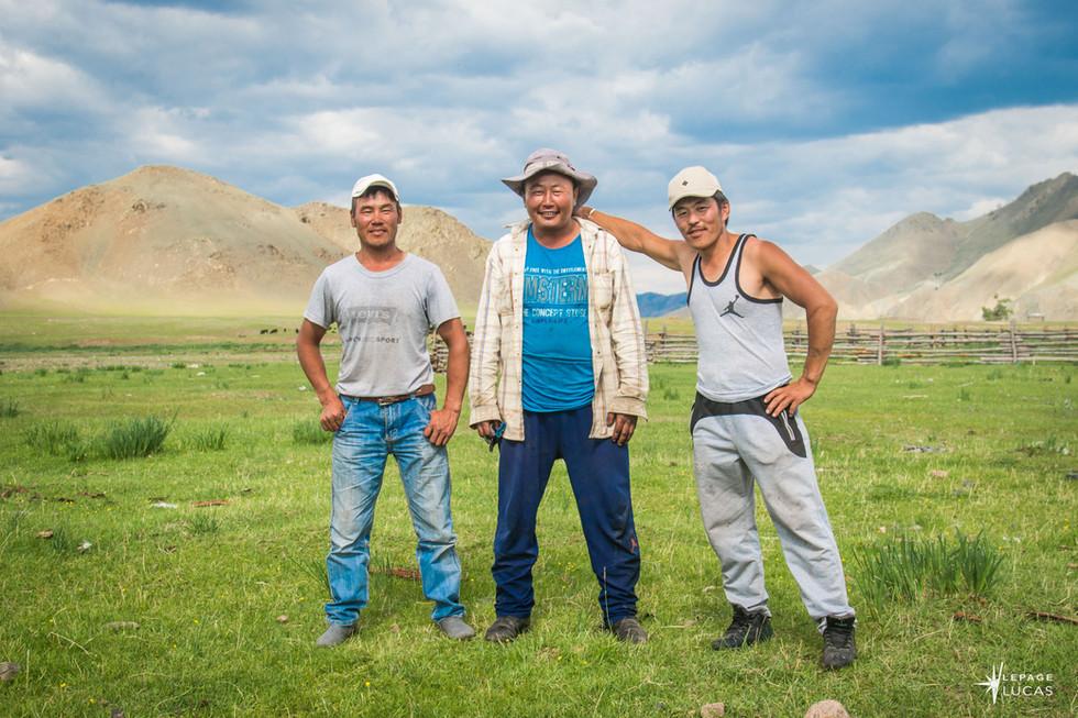 Mongolie-37.jpg
