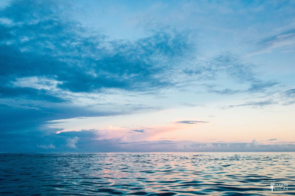 Pacifique-24.jpg