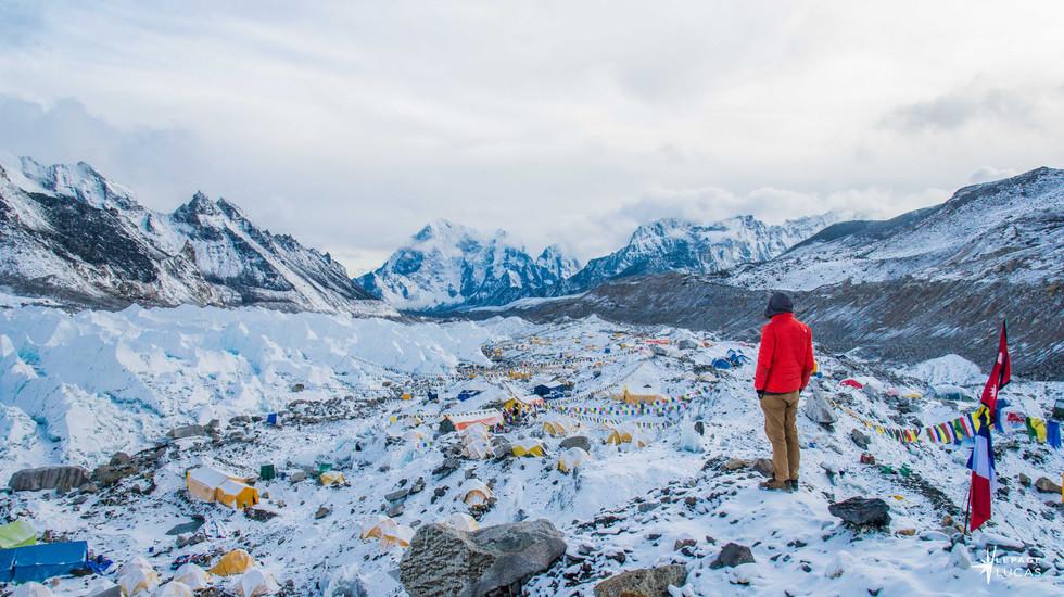 Himalaya-50.jpg