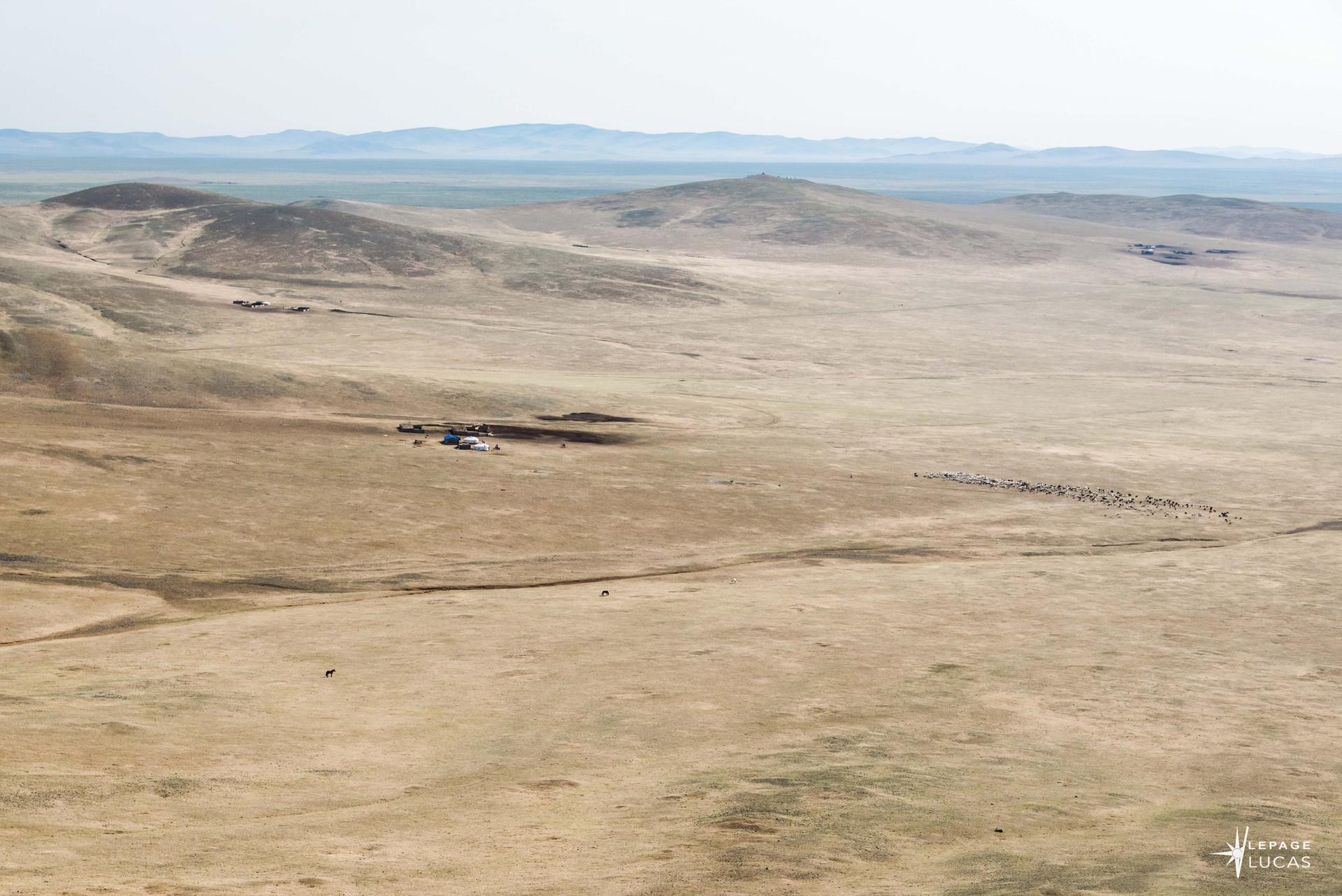 Mongolie-48.jpg