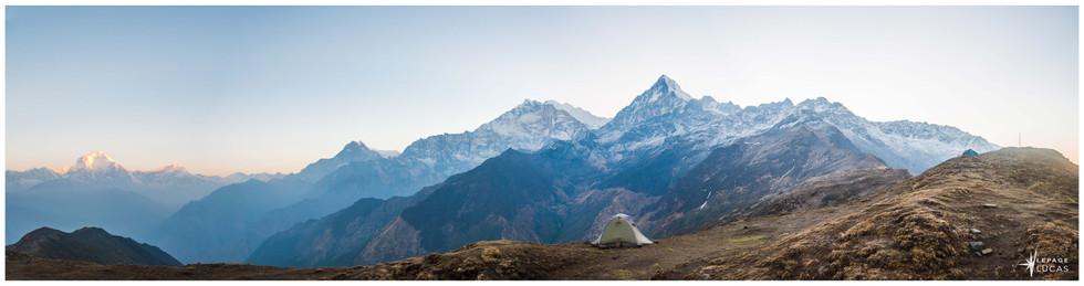 Himalaya-5.jpg