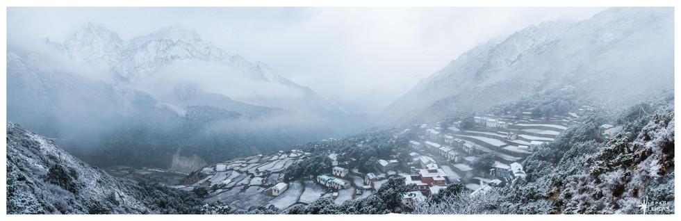 Himalaya-9.jpg
