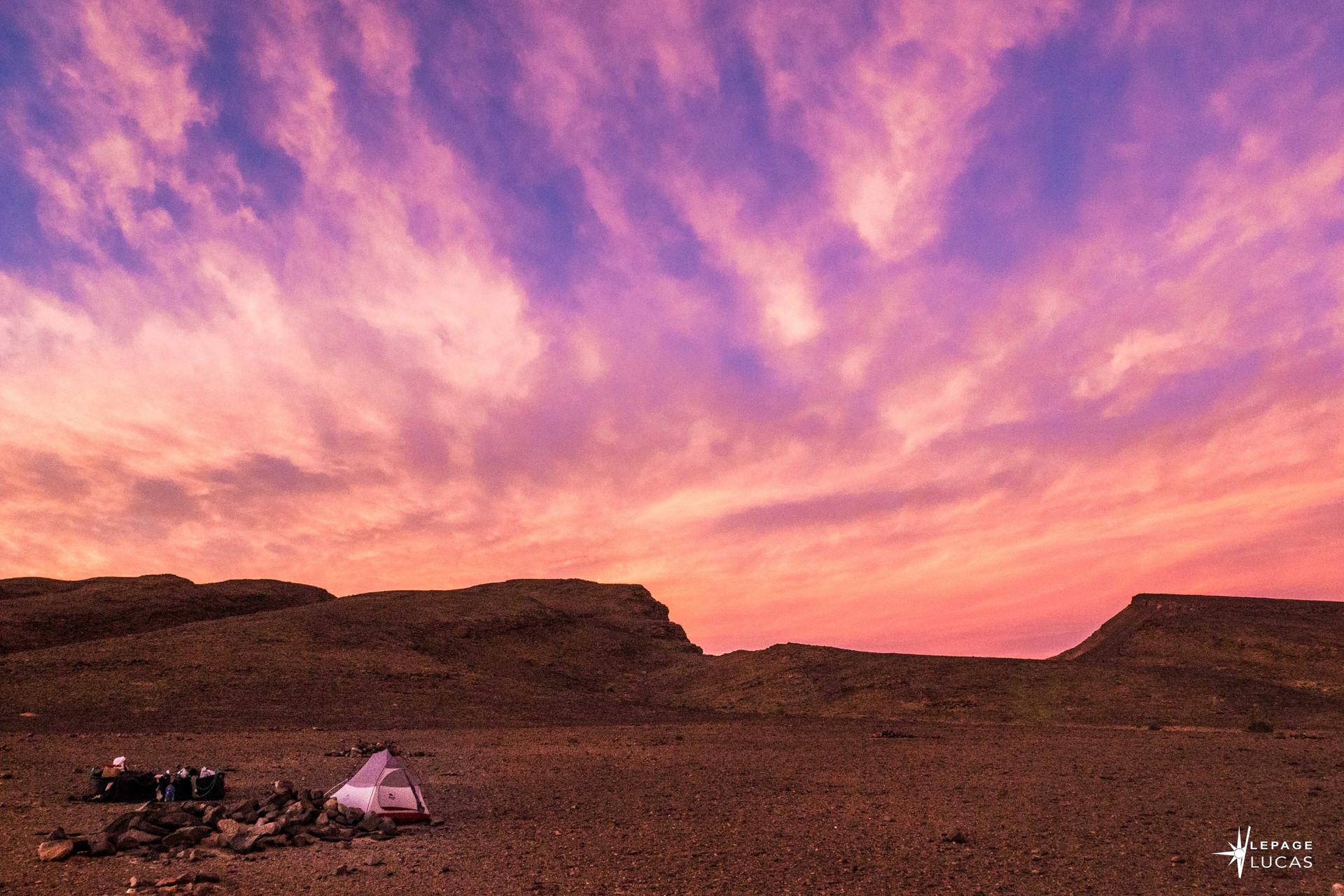 Sahara-8.jpg