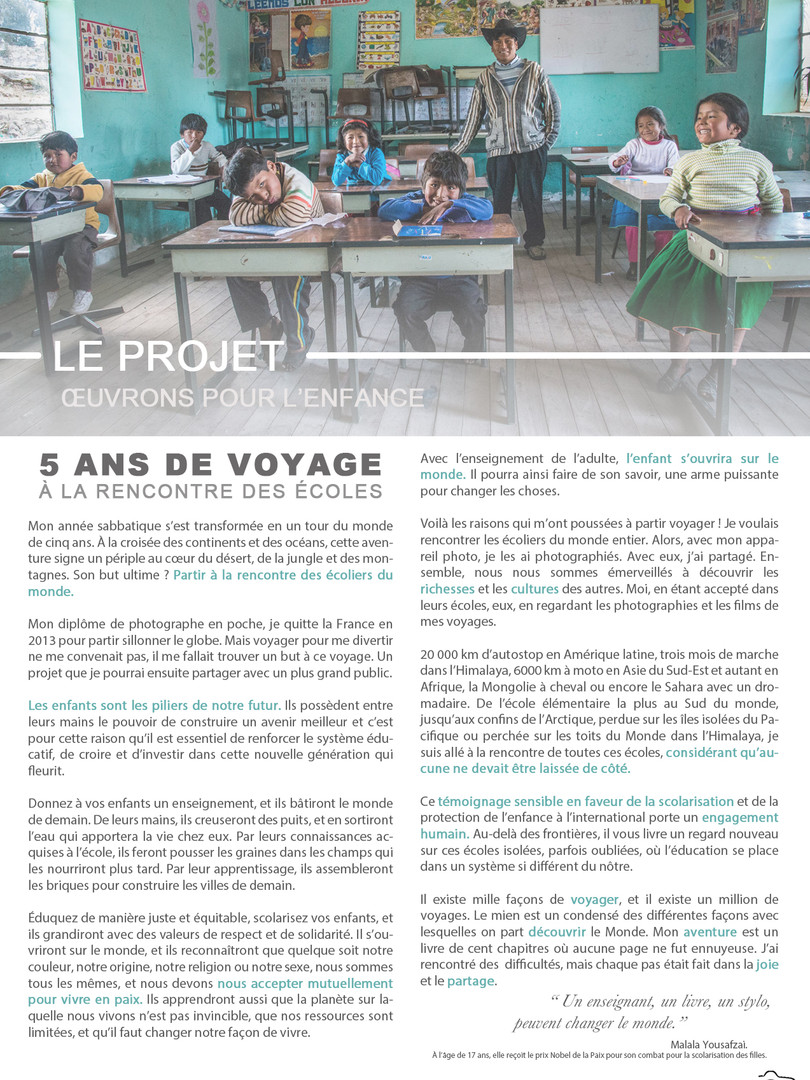 DossierP7.jpg