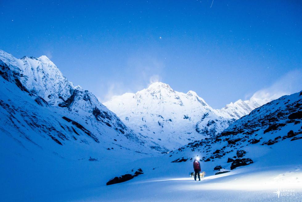 Himalaya-34.jpg