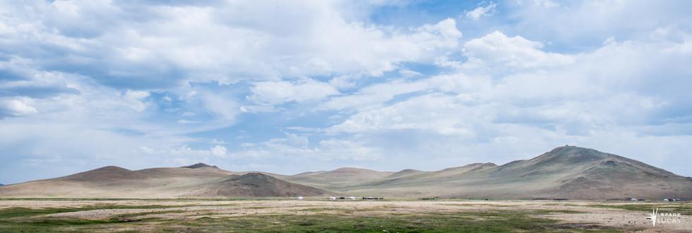 Mongolie-55.jpg